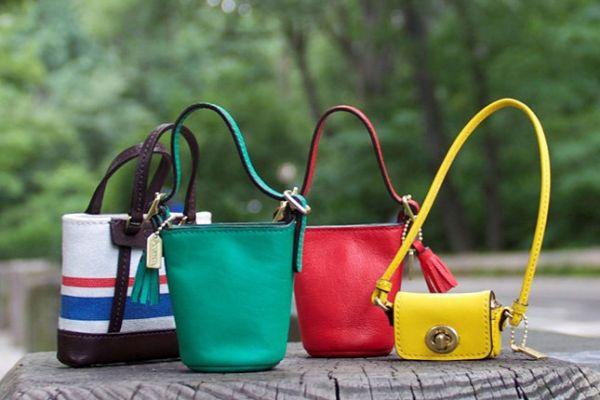сумки для подростков