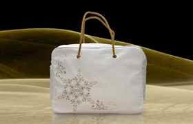 1469701688_bag_snow_white-3019176