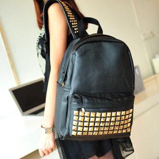 Вместительная и практичная сумка
