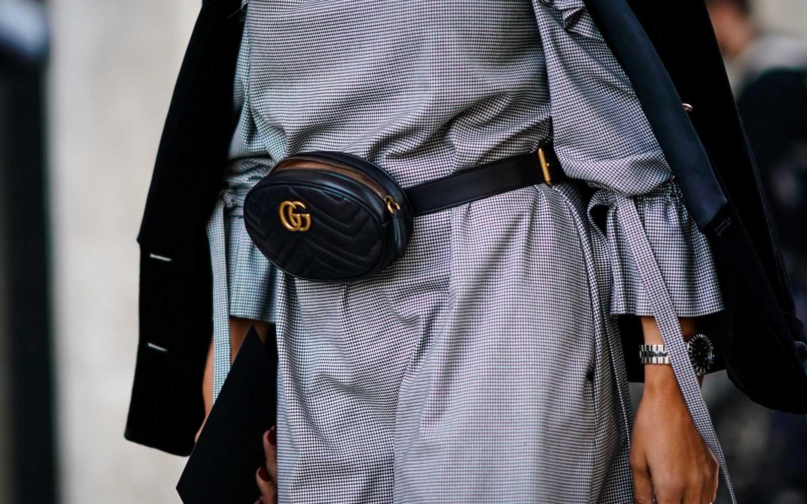 street-style-paris-fashion-week-womenswear-spring-summer-2018-day-two-2
