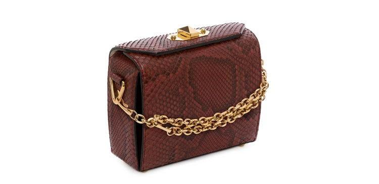 box-bag-5146639