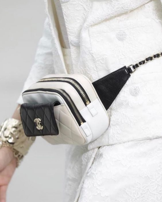 chanel-will-be-launching-cruise-2020-3212791