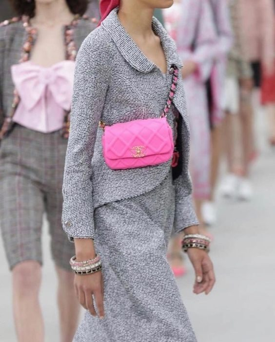 chanel-will-be-launching-the-cruise-2020-c-1224058