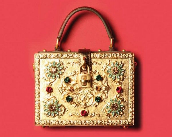 dolce-gabbana-gold-bag-9154707