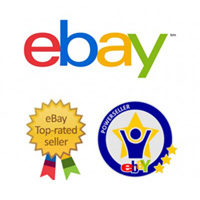 ebay-top-rated-seller-1829701