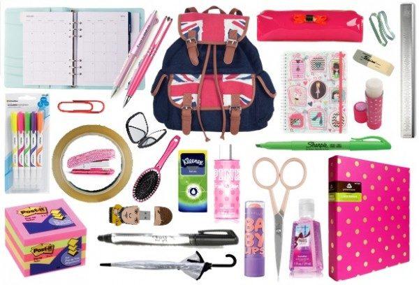 essentials-4519121
