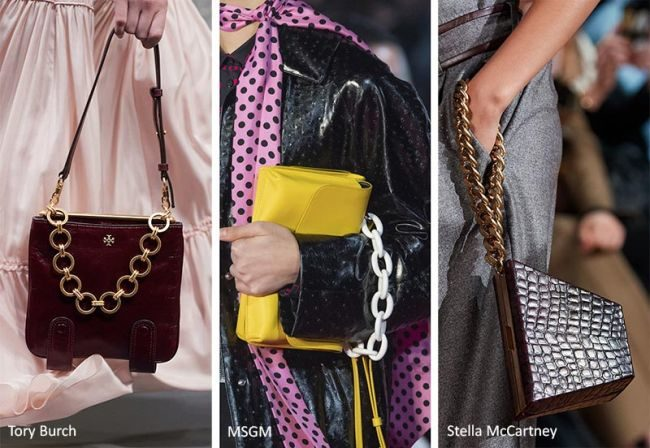fall-winter-2020-2021-handbags-trends-chain-7410678