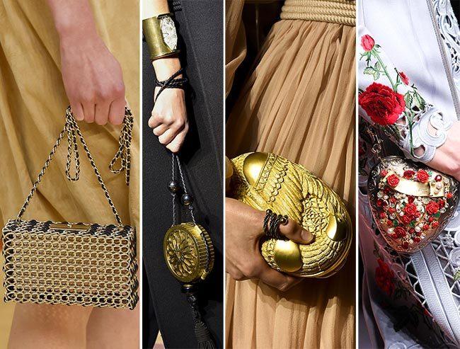 fall_winter_2015_2016_handbag_trends_glittery_handbags-9367408