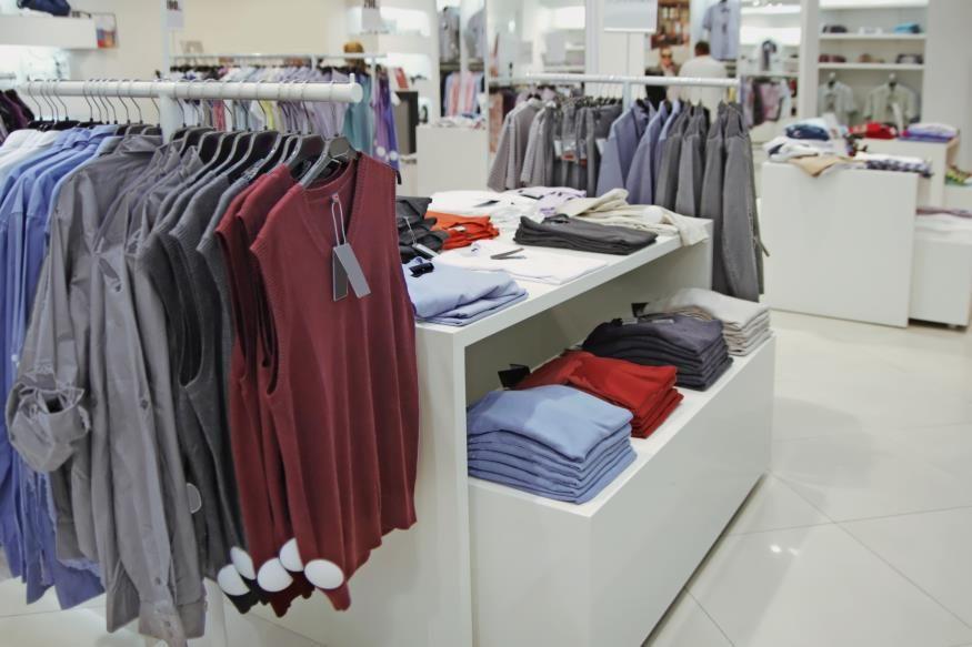 fashion-store-7388021