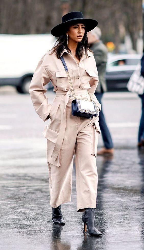 fashion-week-2020-5133608