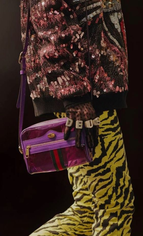 gucci-new-designs-in-bags-20192020-7205285