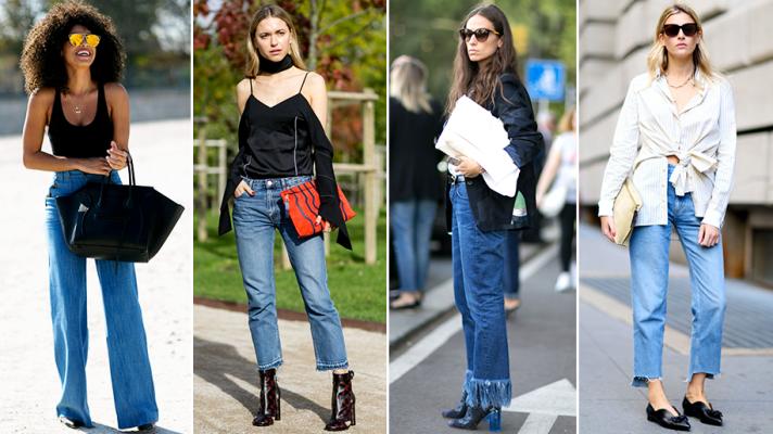 modny-jeans-stylizacje-8378612