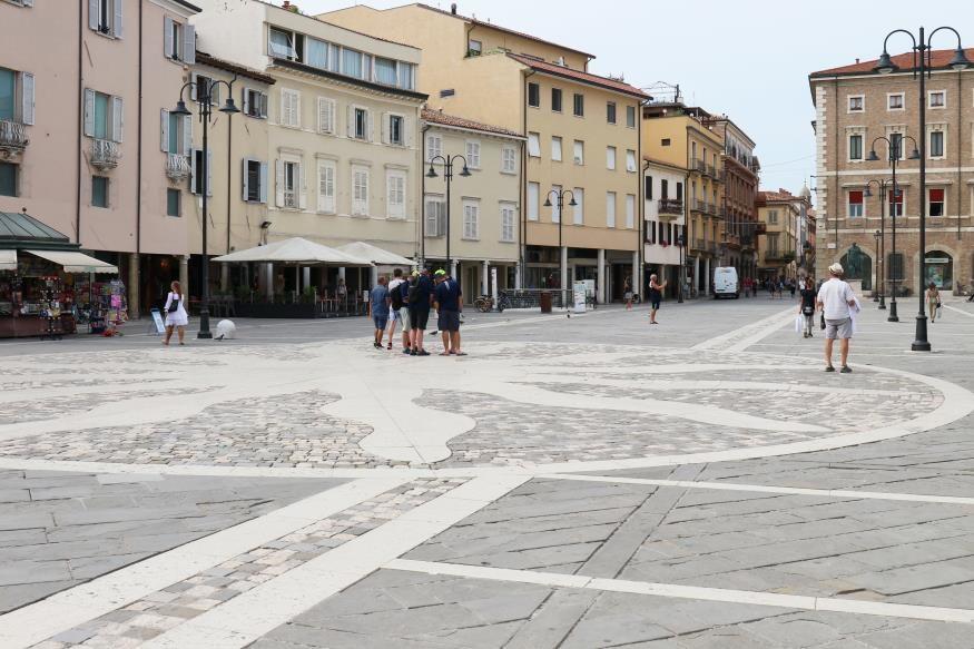 piazza-tre-martiri-8479868