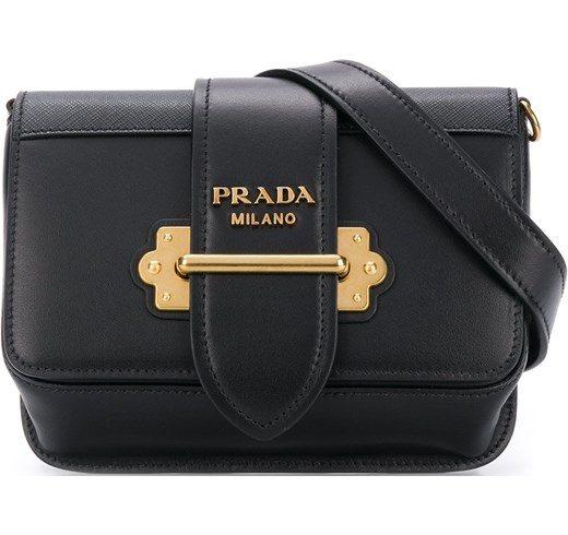 prada-klassicheskaya-7765025