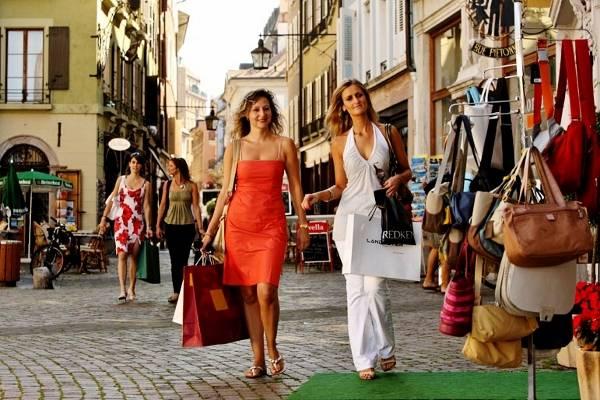 shoping-turizm1