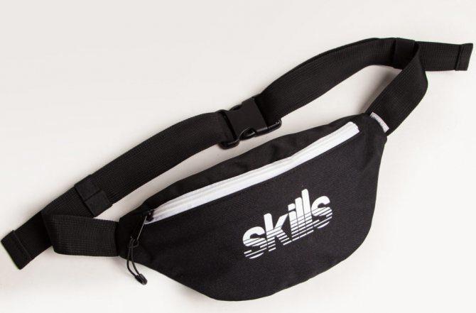 skills-1024x674-jpg-pagespeed-ce-lghl1_kuym-4777072