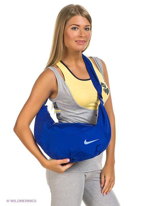 sling-5050857