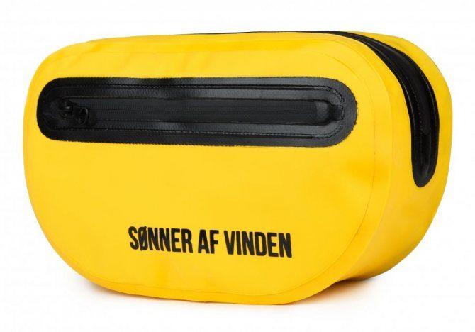 sonnerafvinden-sumka-8070259