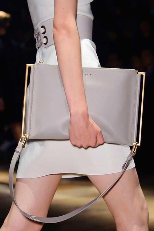 spring_2015_trendy_designer_handbags_from_the_runway_lanvin-4436546