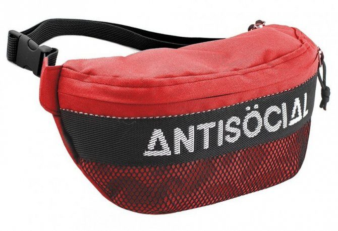 sumka-antisocial-1600-rub-4250516