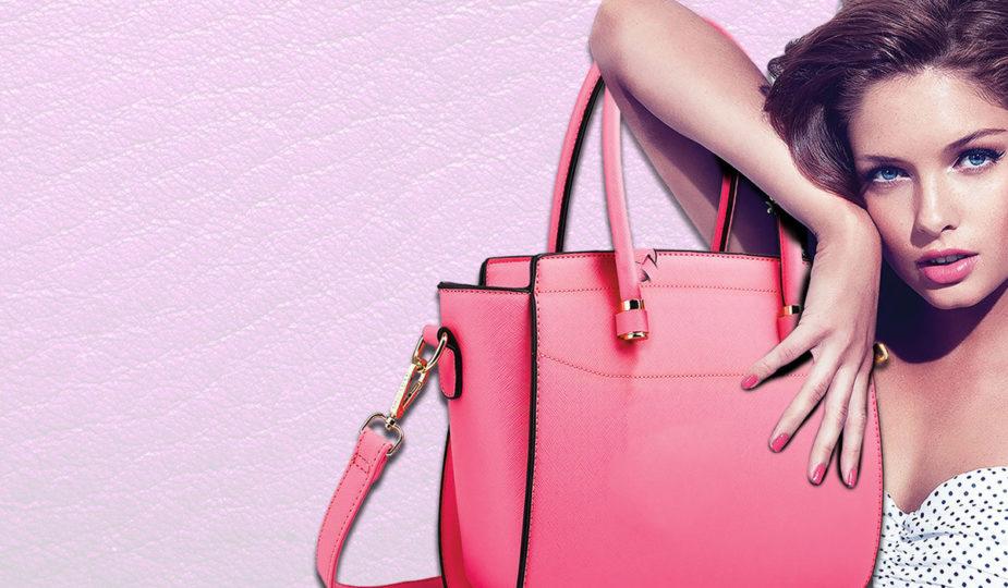 Эйвон реклама сумок