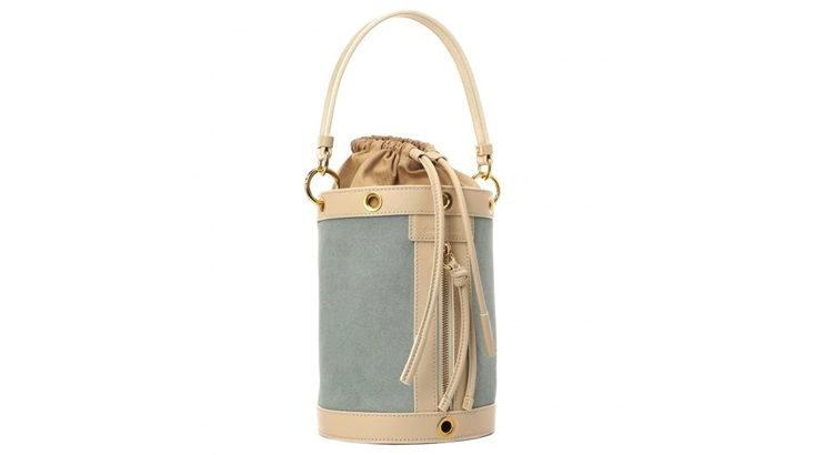 sumka-torba-4003216