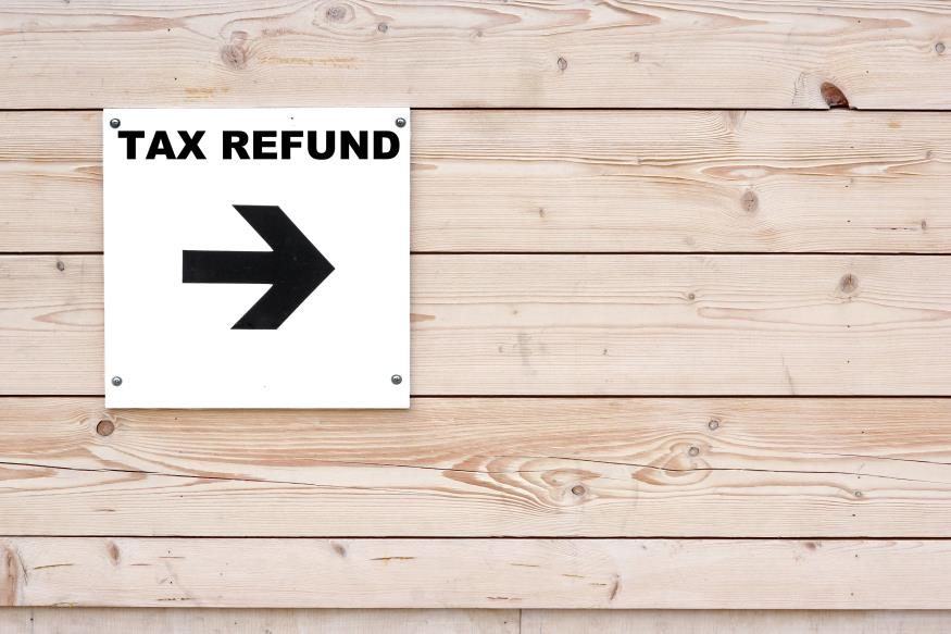 tax-refund-2466468