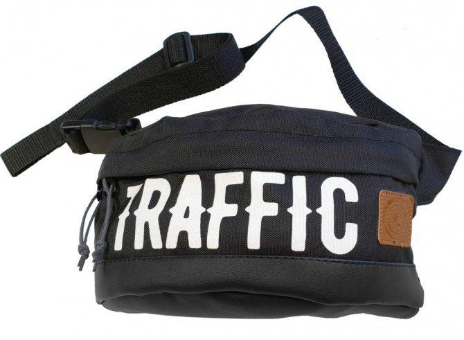 traffic-poyasnaya-sumka-1394966