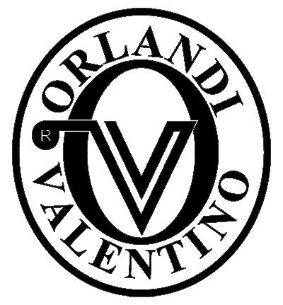 valentino-orlandi-4676141