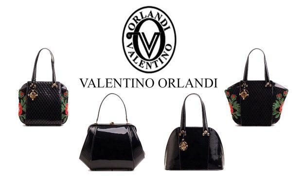 valentinoorlandi700-6157771