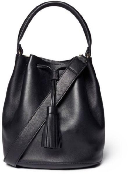vaughan-leather-drawstring-bucket-bag-original-183745-1299060