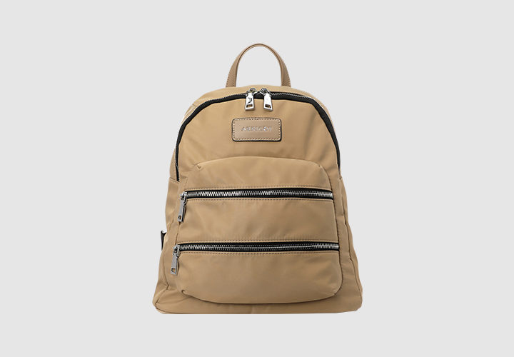 vidy-sumok-backpack-9192930