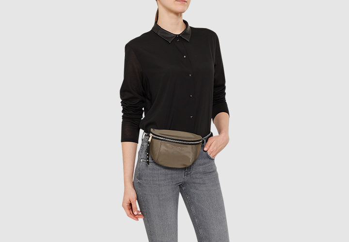 vidy-sumok-belt-bag-2406758