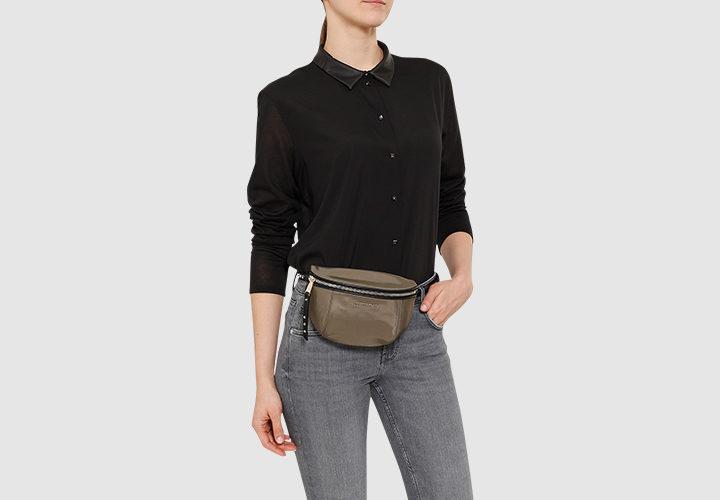 vidy-sumok-belt-bag-5370230