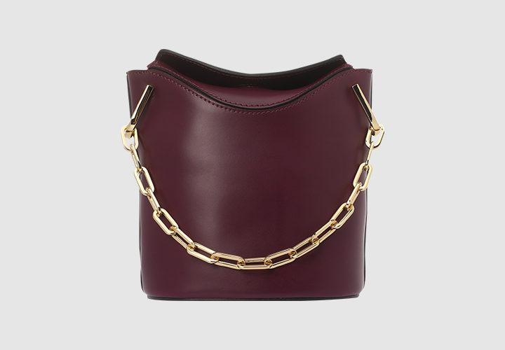 vidy-sumok-bucket-bag-4389692