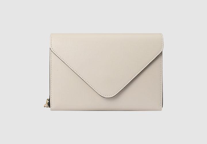 vidy-sumok-envelope-8248642