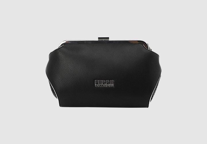 vidy-sumok-frame-clutch-2225034