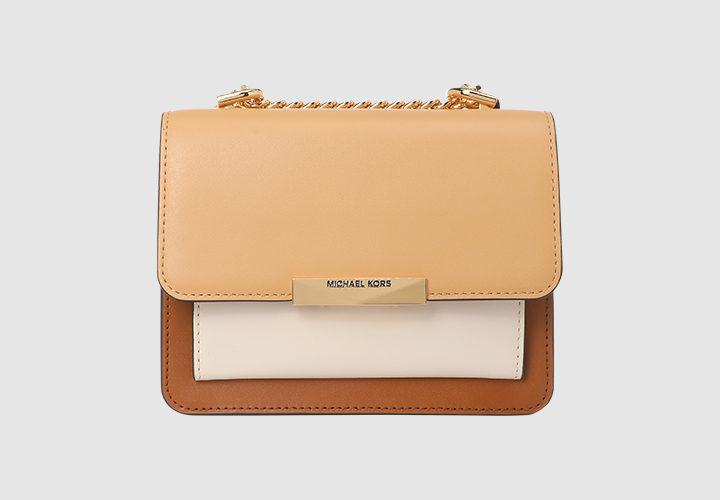 Мессенджер или сумка-почтальонка