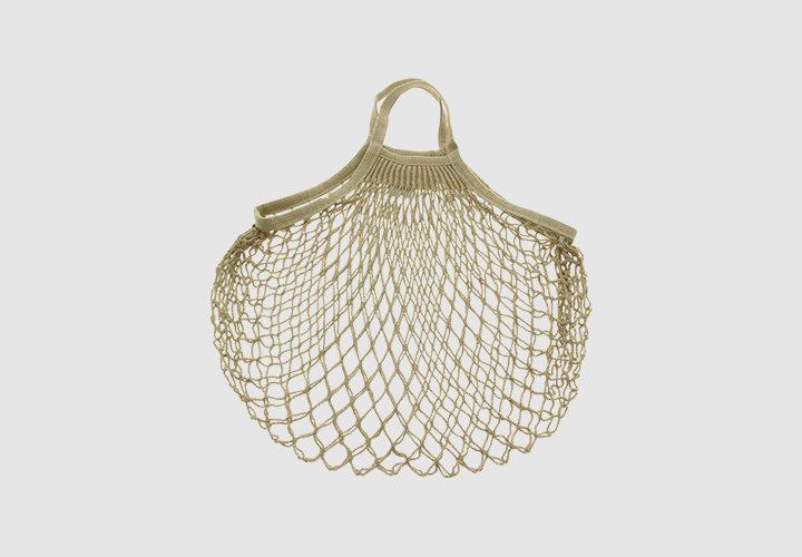vidy-sumok-net-bag-4748337