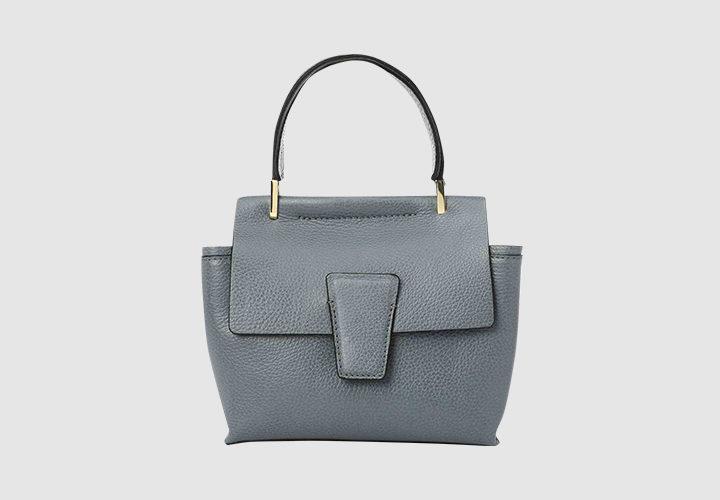 vidy-sumok-satchel-8098565