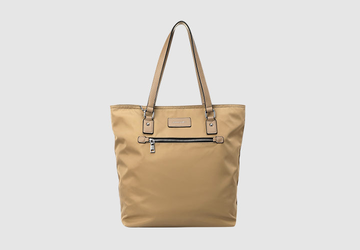 vidy-sumok-shopper-9310316