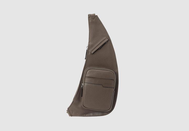 vidy-sumok-sling-5854702