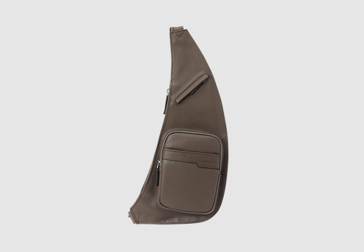 vidy-sumok-sling-8538295