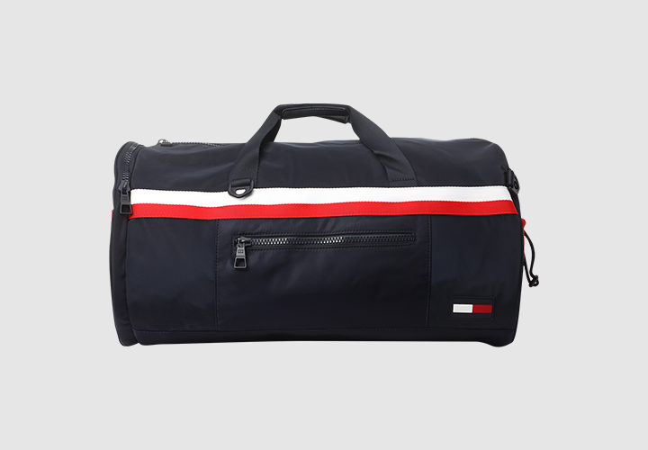 vidy-sumok-sport-duffle-bag-1264825