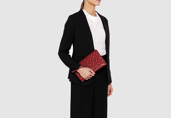 vidy-sumok-wristlet-bag-5545132