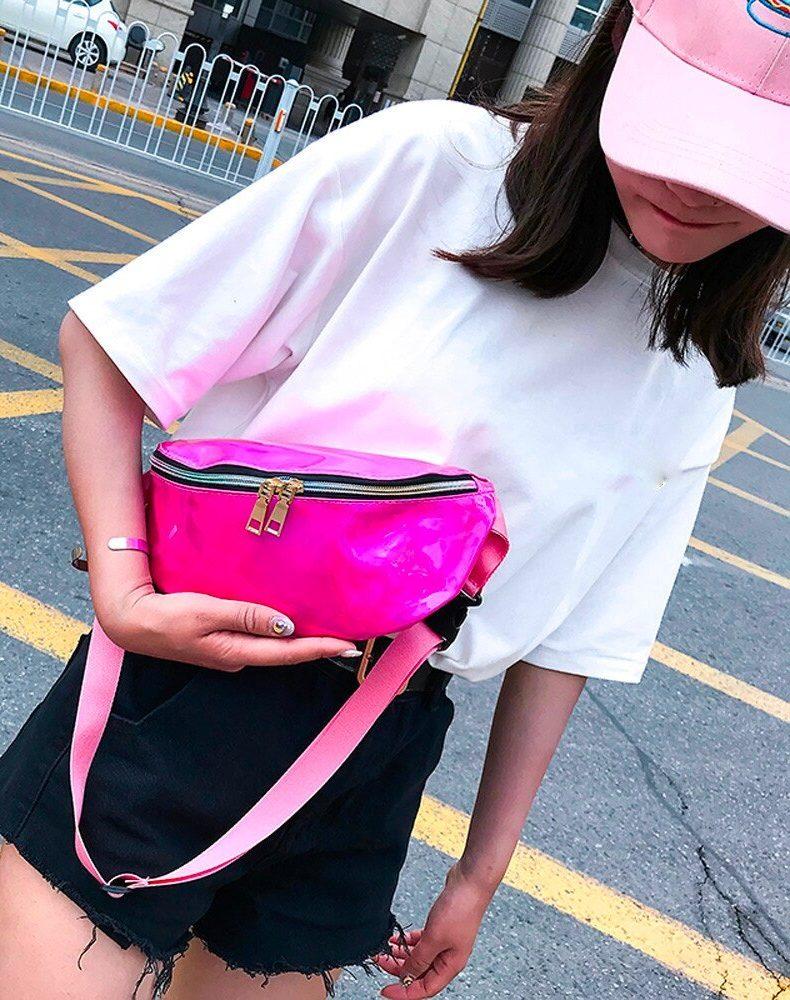 waist-bag-chest-bag-women-shouler-bag-fanny-pack-money-belt-handbags-female-handy-monedero-purses-2284601