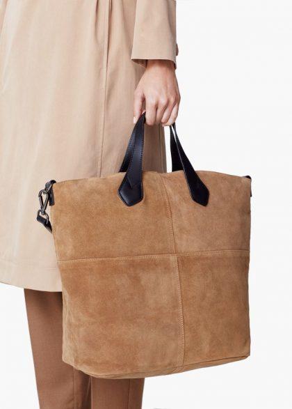 0a557b505ed633cf9e7a1bad99fea35a-shopper-bag-mango-420x587-1424295