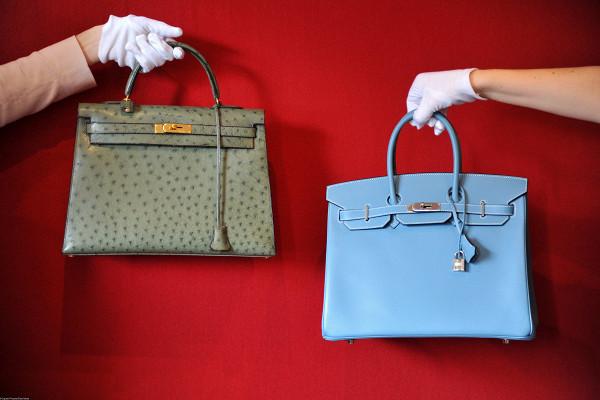 Модные женские сумки 2021-2022