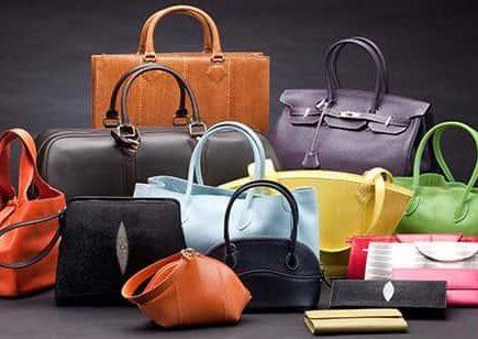 Что выбрать: кожаную или эко-сумку