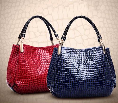 модных женских сумок с Алиэкспресс